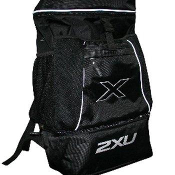 2XU Transition Bag