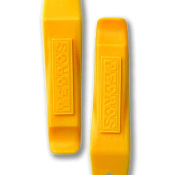 Pedros Tire Levers - Pair