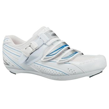 Shimano Womens SH-WR41 Cycling Shoes