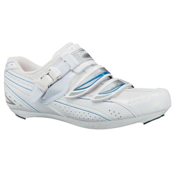 Shimano Womens SH-WR41 Cycling Shoes
