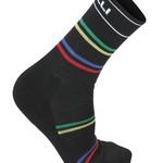 Castelli Gregge 12 S Cycling Socks