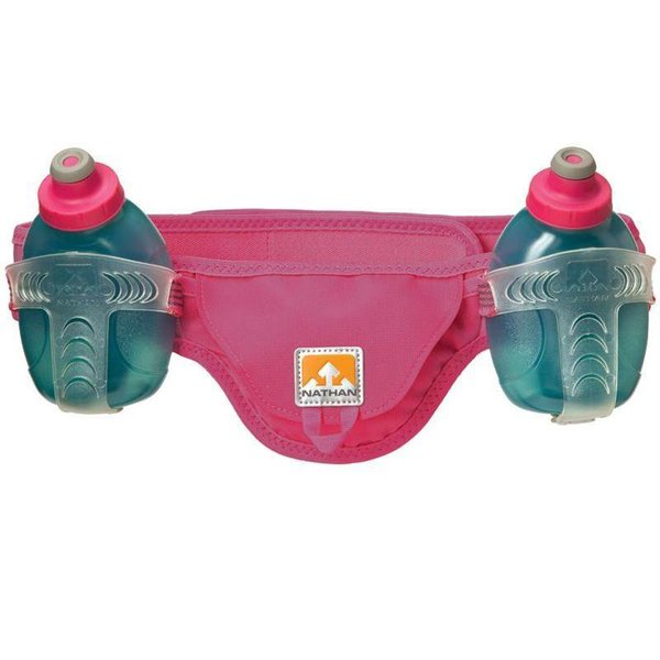 Nathan Womens Speed 2 Hydration Belt