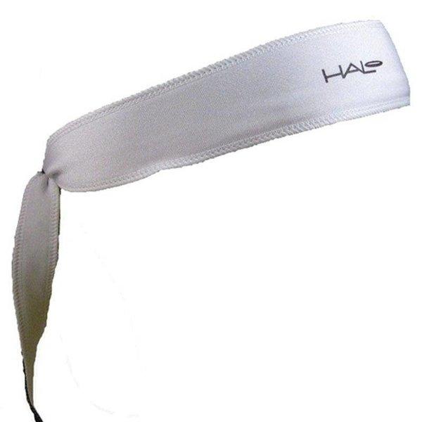 Halo Halo Original Headband