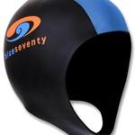 BLUE SEVENTY Unisex Neoprene Swim Cap