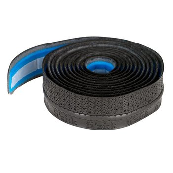 Fi'Zi:K Bar Tape Performance Tacky 3MM - Black