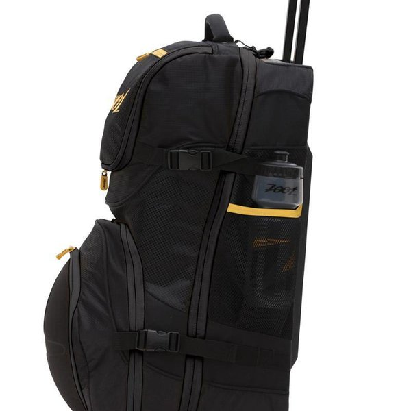 Zoot Sports Ultra Triathlon Carry-On Bag