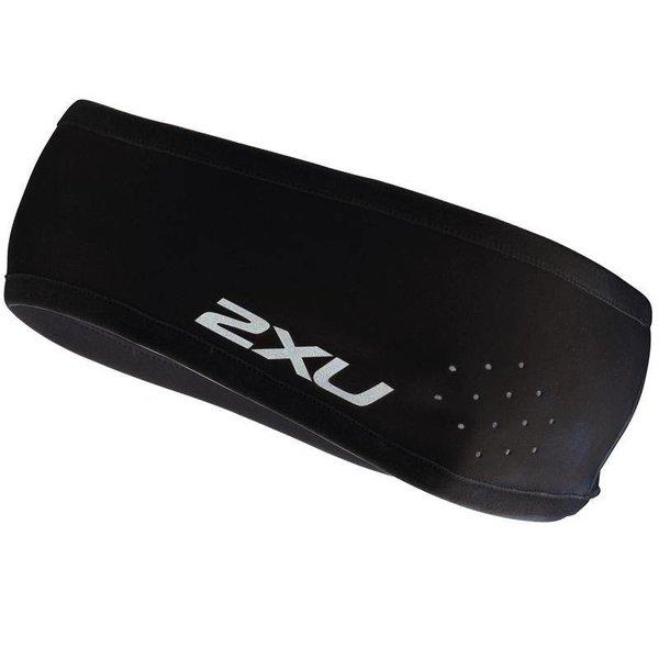 2XU Unisex Microclimate Headband