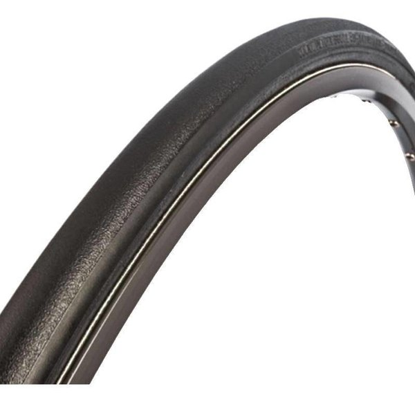 Vittoria Open Evo Triathlon Clincher Tire