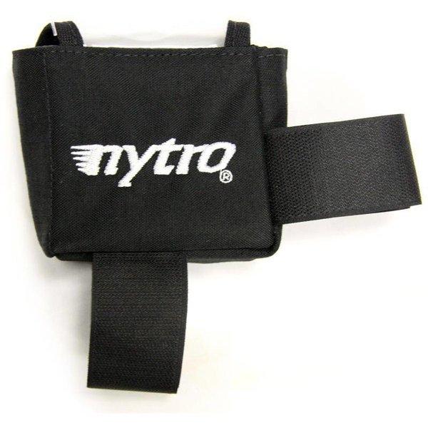 Nytro Stem Bike Nutrition Bag - Small Vinyl