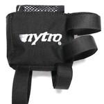 Nytro Stem Bike Nutrition Bag - Small Mesh