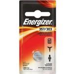 Battery - 1.55V Silver Oxide MUltegrai Drain