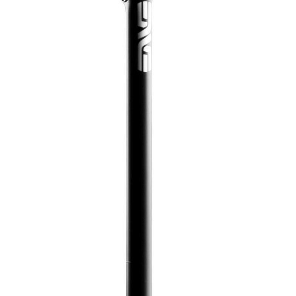 Enve Carbon Seat Post