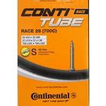 Continental Standard Inner Tube - 42MM - 100G