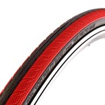 Vittoria Rubino Iii Wire Bead 650 Clincher Tire