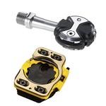 Speedplay Zero Stainless Steel Pedals