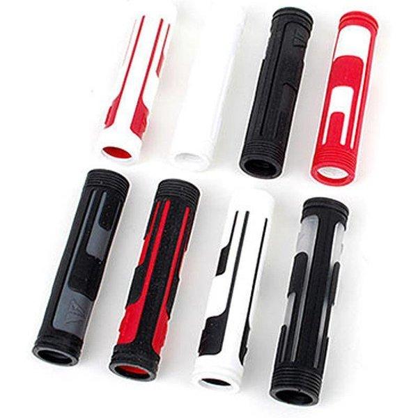 PROFILE DESIGN Aero Grips