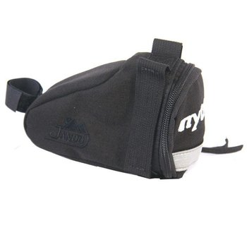 Nytro Nytro Mini Tool Kit Bike Bag - Large