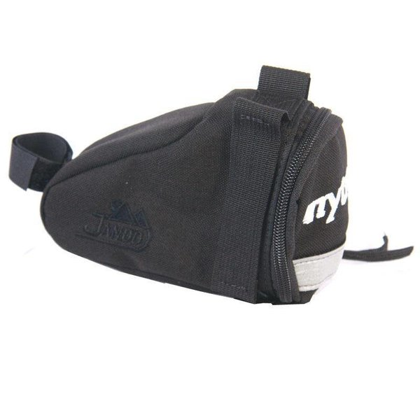 Nytro Nytro Tool Kit Bike Bag