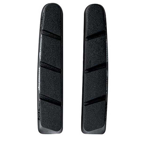 Mavic Exalith 2 Brake Pads Pair - Campy