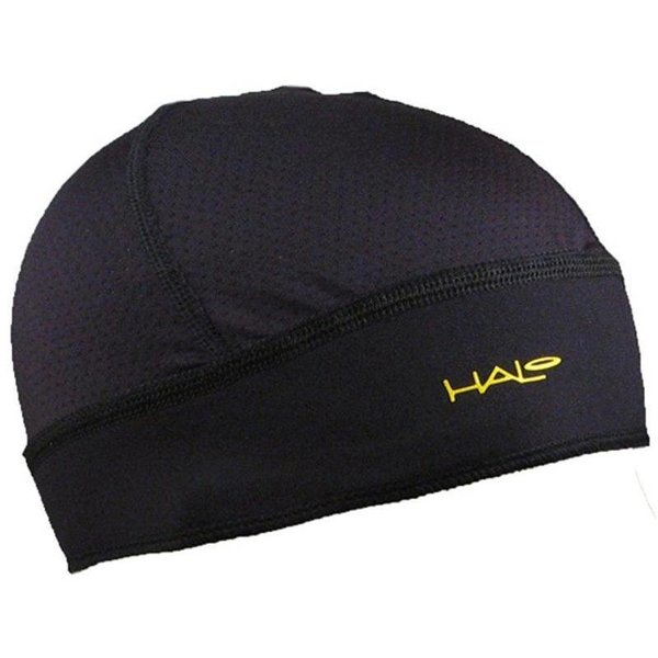 Halo Skull Cap Only With Mesh Top
