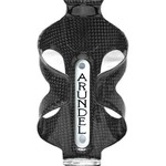 Arundel Dave-O Carbon Water Bottle Cage