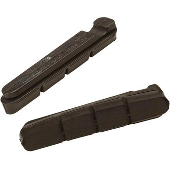 Shimano R55C3 Road Brake Pads For Carbon Rims-Pr