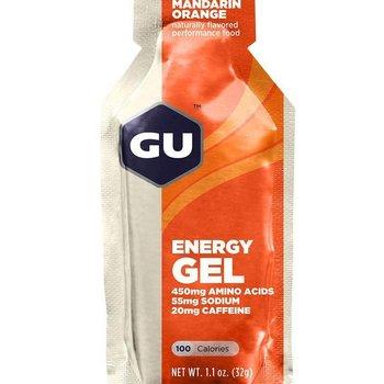 Gu Mandarin Orange Gel Box 24Ct
