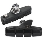 Shimano Dura-Ace BR-7900 Brake Shoe Set