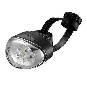 Cateye Rapid1 USBFront Bike Headlight