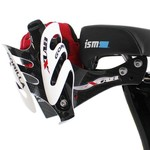 Xlab Carbon Wing - Rear Hydration System-