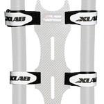 Xlab Xts Straps For Torpedo Mount - Aerobar