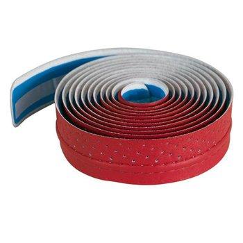 Fi'Zi:K Bar Tape Performance 3MM - Red