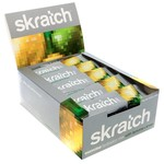 Skratch Exercise Mix Lemon-Lime Box - 20Ct