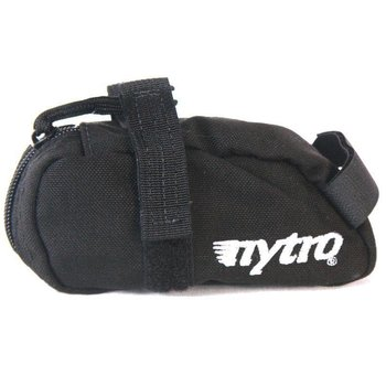 Nytro Nytro Mini Tool Kit Bike Bag - Small