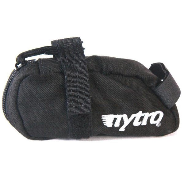Nytro Nytro Mini Tool Kit Bike Bag
