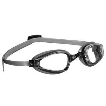 Aqua Sphere K-180+ Clear Lens Goggle