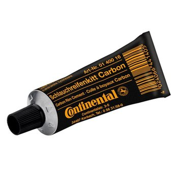 Continental Rim Cement For Carbon Rims Tube - Each