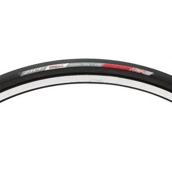 ZIPP Tangente Clincher Tire