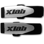 Xlab X Straps - Holds Mini Bag - Rear