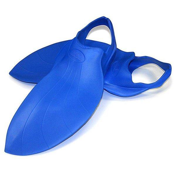 Aqua Sphere Unisex Alpha Eva Foam Fitness Swim Fins