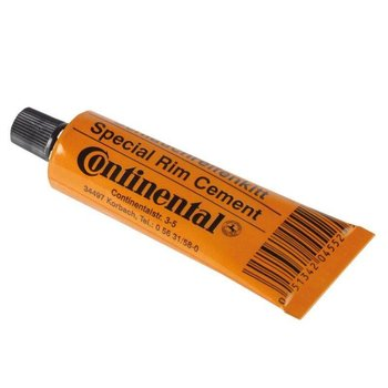 Continental Rim Cement 1 Tube -  Each