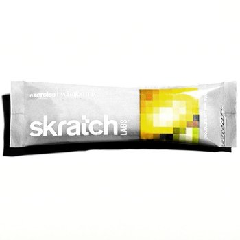 Skratch Exercise Mix Pineapple Stick Pack