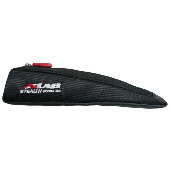Xlab Stealth Pocket 300 - Frame Bag -Cerv P5