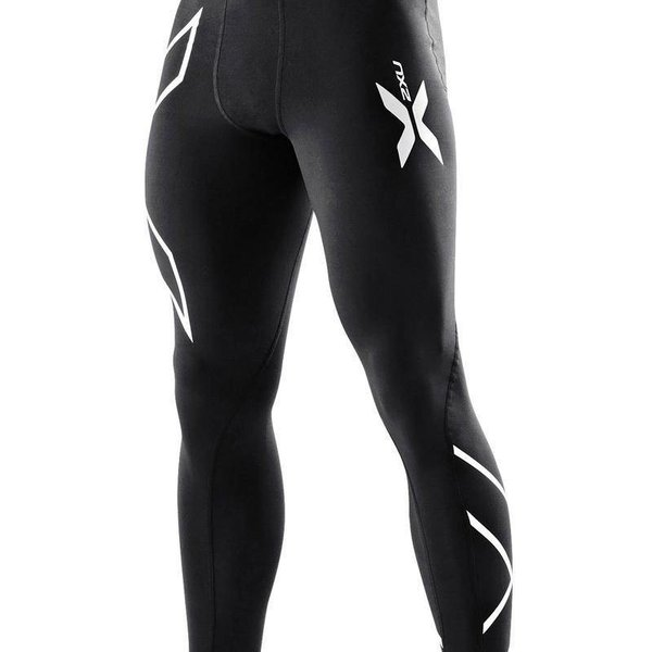 2XU Mens Compression Tights - Xform