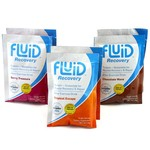 Fluid Recovery Drink Variety - 6 Pack