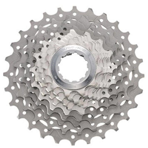 Shimano Dura-Ace 7900 Cassette - 10 Speed