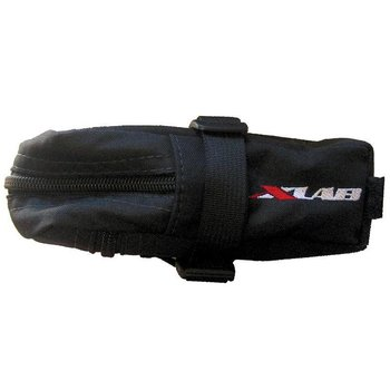 Xlab Mezzo Tire/Tool Bag - Medium