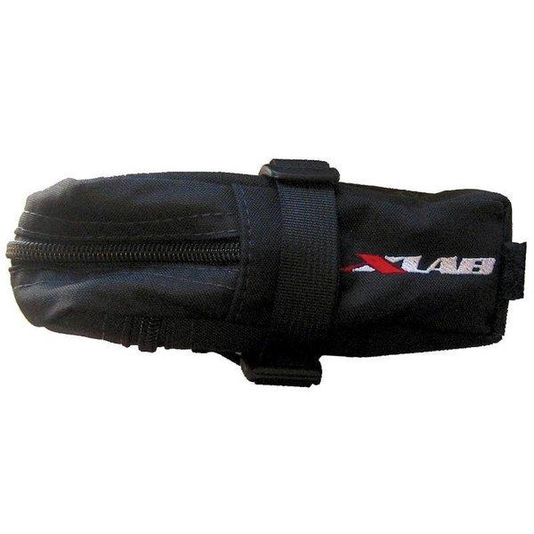 Xlab Mezzo Tire/Tool Bag - Medium