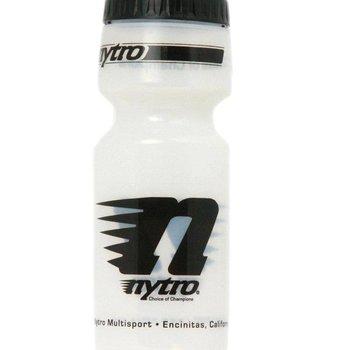 Nytro Water Bottle 24 OZ
