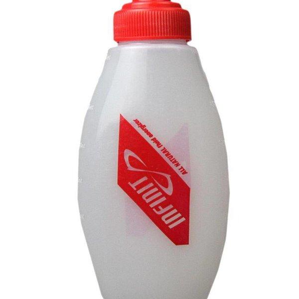 Infinit Gel Flask